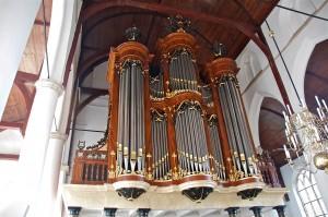 orgel 1 verbeterd